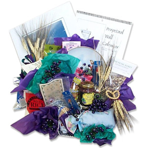 School of gift basket design business marketing management saskatchewan products negle Image collections