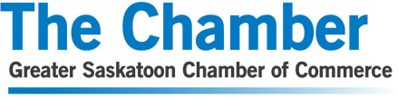 Saskatoon & District Chamber of Commerce