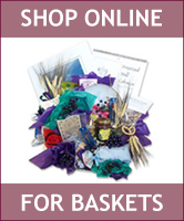 Click here to shop online for gift baskets!