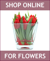 Click here to shop online for flowers!